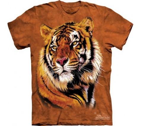 3д футболка-10-1150