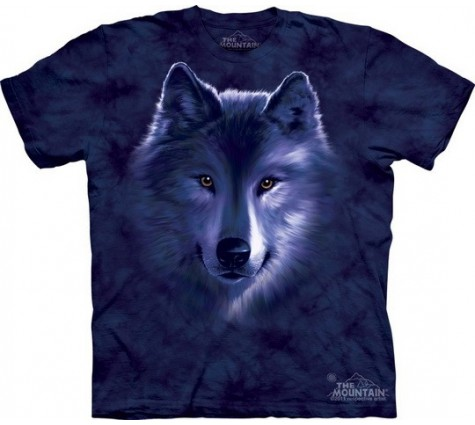 3д футболка-10-1866
