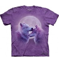 3д футболка-10-2229