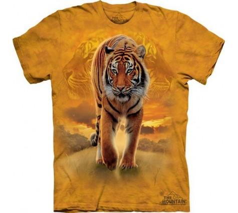 3д футболка-10-2288