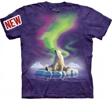 3д футболка-10-3009