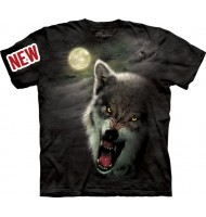 3д футболка-10-3013