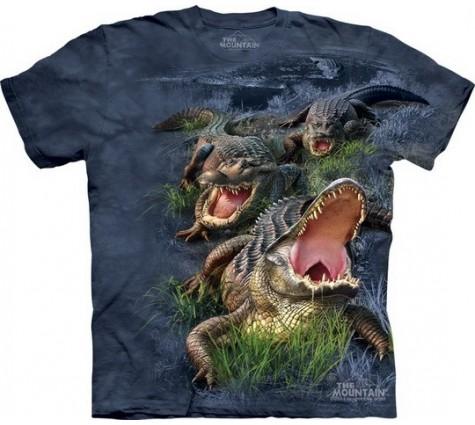 3д футболка-10-3074
