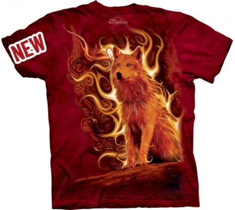 3д футболка-10-3075