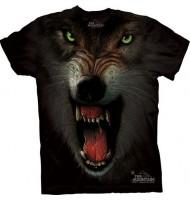 3д футболка-10-3079