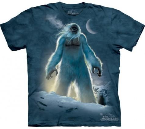 3д футболка-10-3089