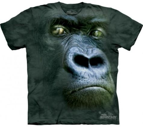 3д футболка-10-3100