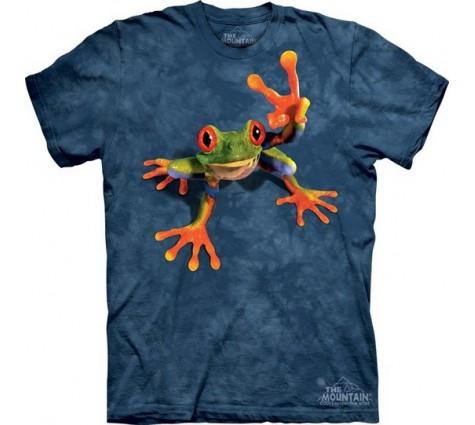 3д футболка-10-3118