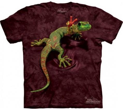 3д футболка-10-3119
