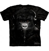 3д футболка-10-3174