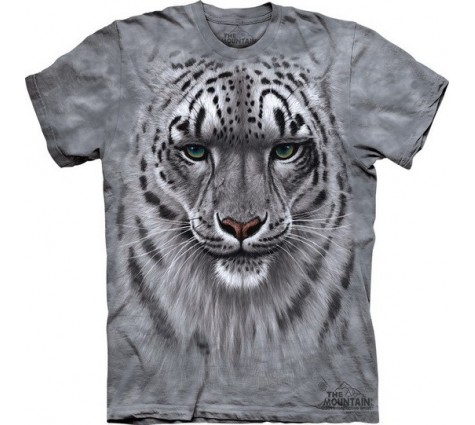 3д футболка-10-3181