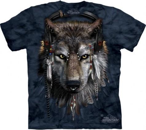 3д футболка-10-3182
