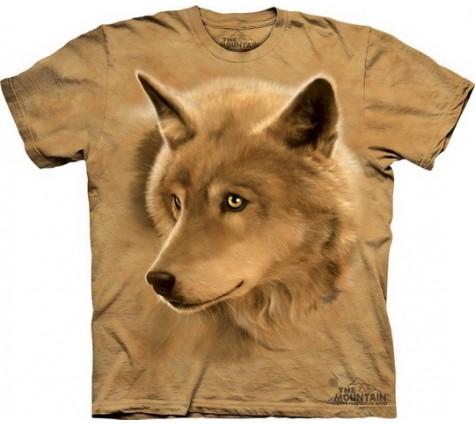 3д футболка-10-3189
