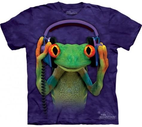 3д футболка-10-3190