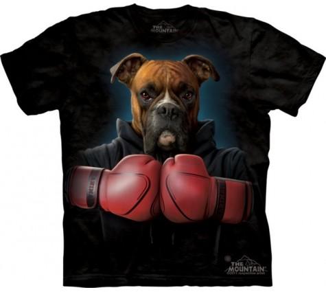 3д футболка-10-3218