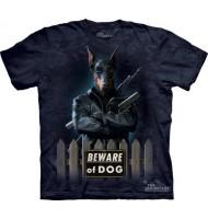 3д футболка-10-3224