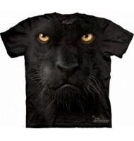 3д футболка-10-3246