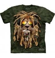 3д футболка-10-3253