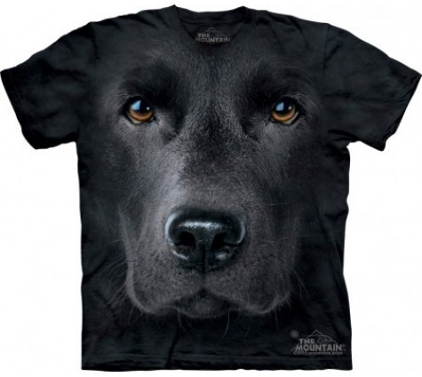 3д футболка-10-3255