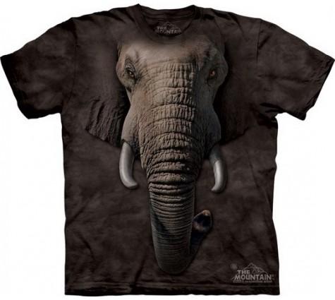 3д футболка-10-3260