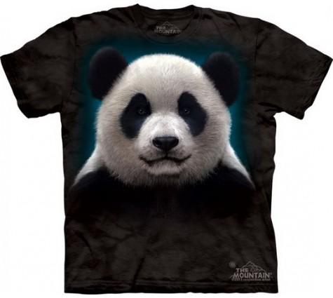 3д футболка-10-3279
