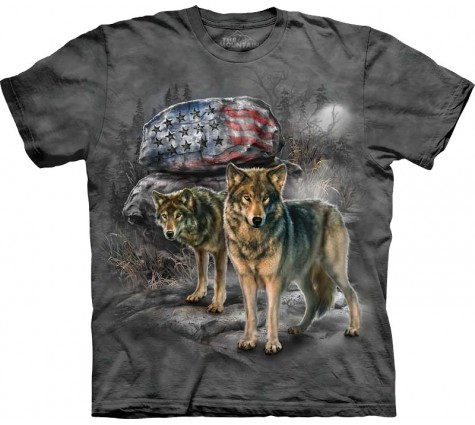 3д футболка-10-3293