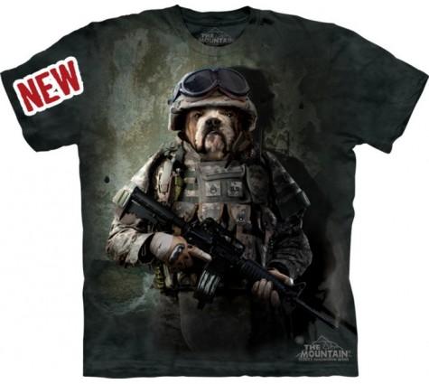 3д футболка-10-3318