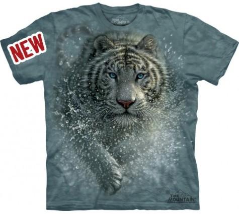 3д футболка-10-3319