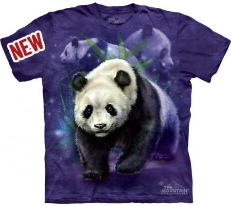 3д футболка-10-3322