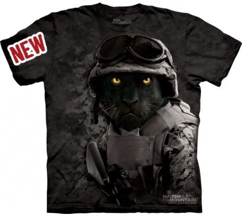 3д футболка-10-3325
