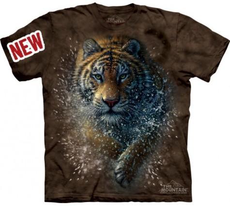 3д футболка-10-3327