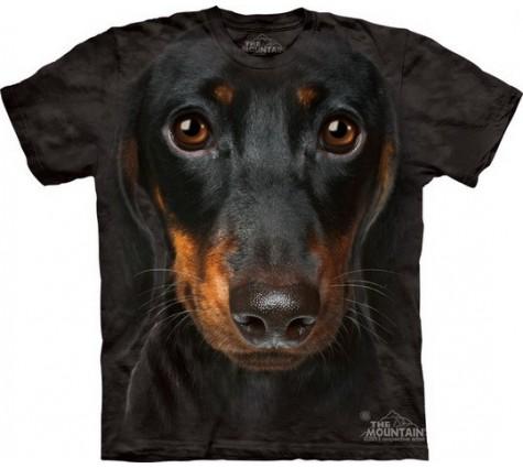 3д футболка-10-3334