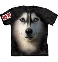 3д футболка-10-3337