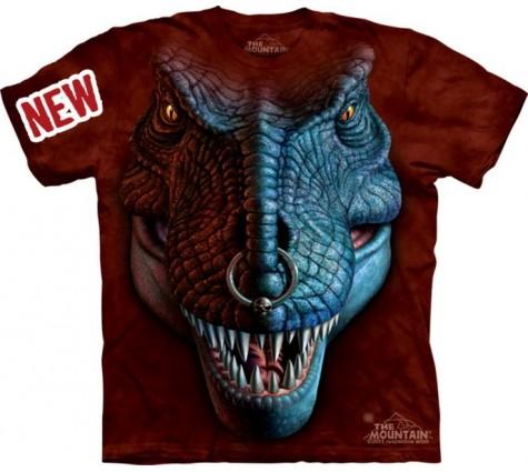3д футболка-10-3341