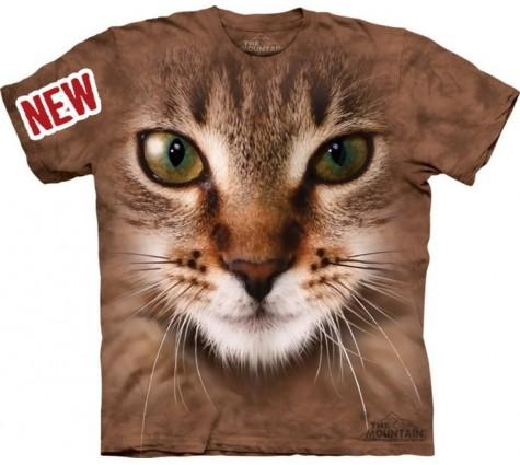 3д футболка-10-3350