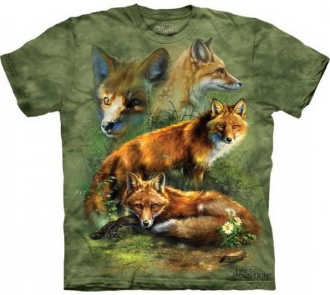 3д футболка-10-3354