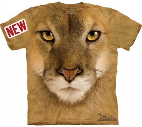 3д футболка-10-3364