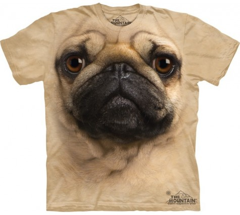 3д футболка-10-3369