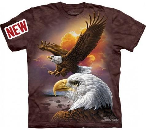 3д футболка-10-3370