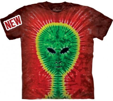 3д футболка-10-3375