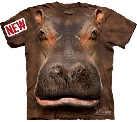 3д футболка-10-3384