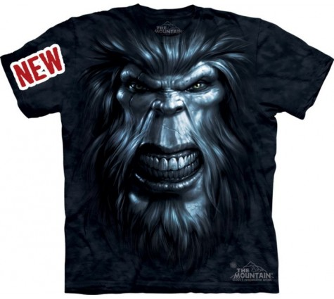 3д футболка-10-3392