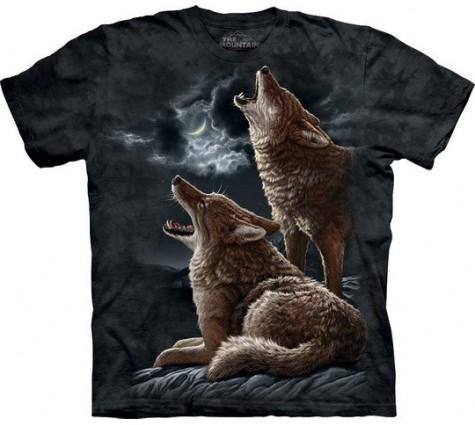 3д футболка-10-3408