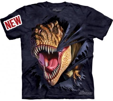 3д футболка-10-3420