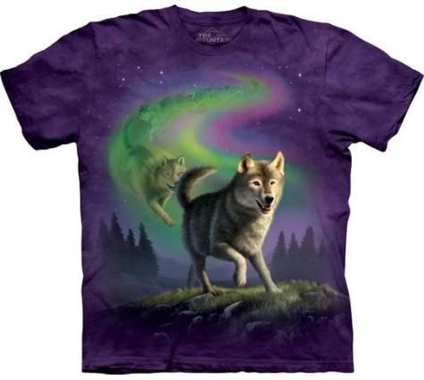 3д футболка-10-3430