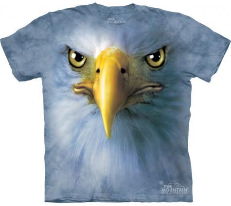3д футболка-10-3438