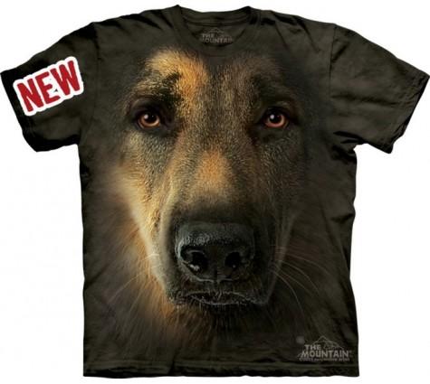 3д футболка-10-3445