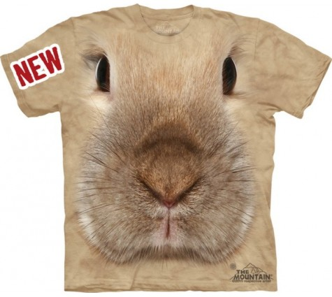 3д футболка-10-3446