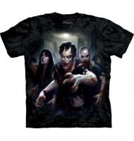 3д футболка-10-3453