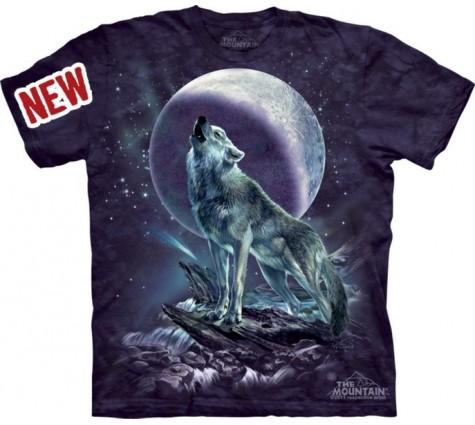 3д футболка-10-3477